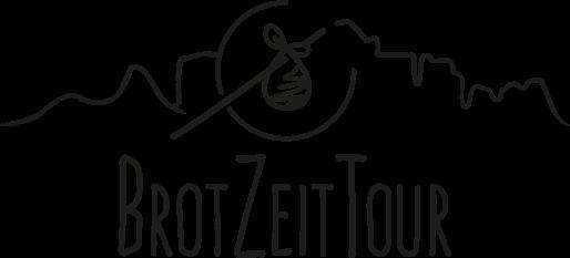 BrotZeitTour