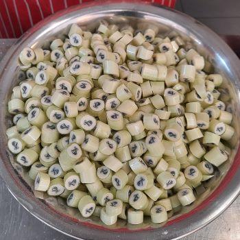Handgemachte Bonbons aus der Sächsischen Schweiz